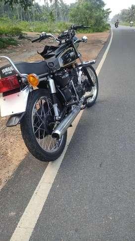 Rx100 tn49 fully restored perfect condition shrap beat