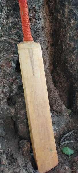 Full fitness bat