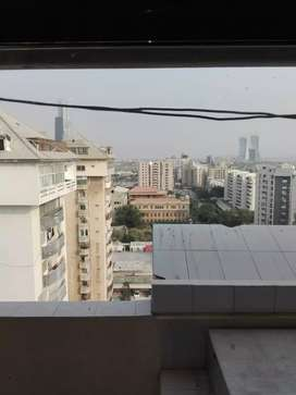 Beautiful apartment pent house for sale