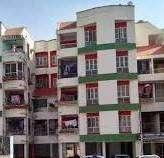 Jr. HIG Flat for rent in Sahayadri Parisar , Bhopal