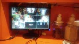 CCTV+pasang termurah gambar jernih bergaransi