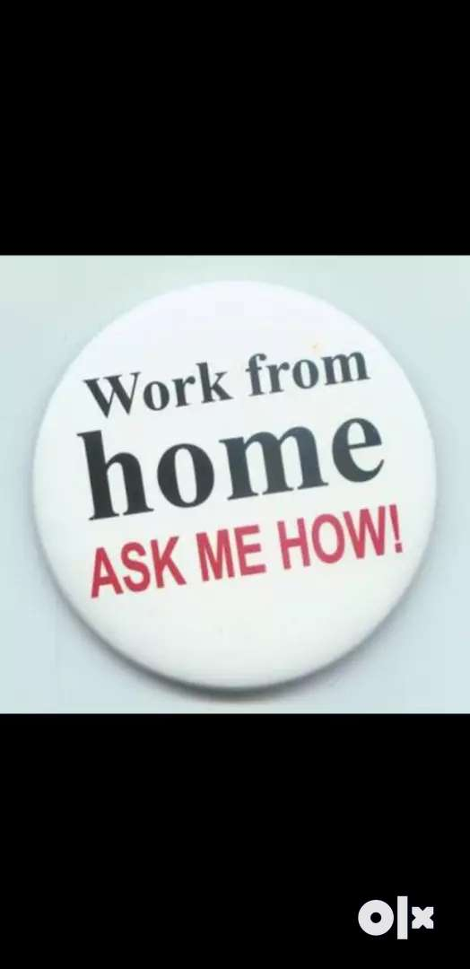Home based part time job 0