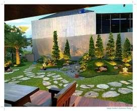 ~ Pembuatan Relief Dinding Murah Kupang    Spesialis Pemasangan Desain