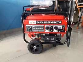 Generator 2kw to 10 kw