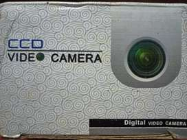 CCTV camera service and installation