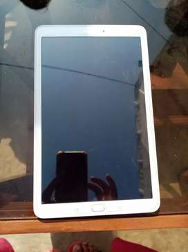 2gb ram, 8gb memory, 3 years used but in new condition