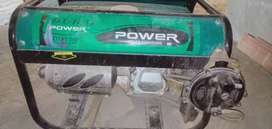 Dudai power DU 5500