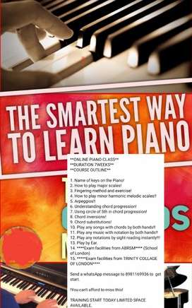 LEARN MUSIC EASILY!