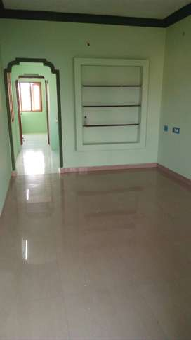 1 BHK For Lease