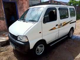 A to Z complete vimo hamna bhayro Che 4 tyre nava battery Navi
