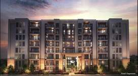 Large 3BED Ready Apartment With Amenities In Lodha All Inclusive 2.9Cr
