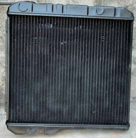 Toyota Fj/Bj 40 Genuine Radiator