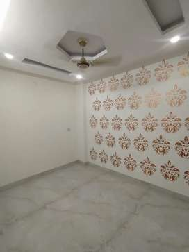 2BHK (50sq yard) ready to move all daily needs nearby loan 90% avail