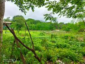 10 gunthas land available in panvel