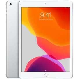 Sedia Cash Dan Kredit Tnpa CC Apple iPad 7 (10in) Internal 32GB Wifi