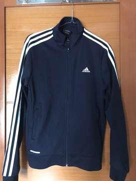 Jacket Adidas Second