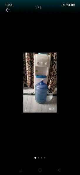 Water  cular