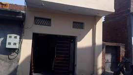 2 bedroom set 3marly kothi