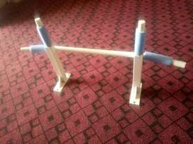 Pull Up/Chin Up Bar For Sale