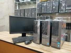 Dell Optiplex 3020 Branded Desktop