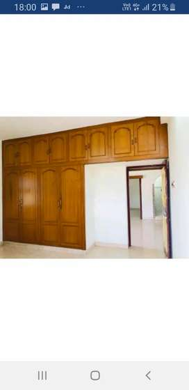 **House lease in perungudi**