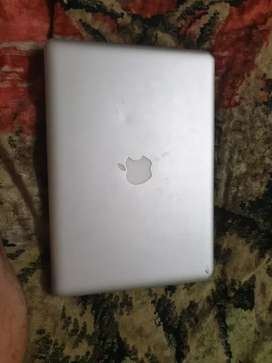 Apple, MacBook restore, macos, operating system install, upgrade, ssd,