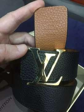 Louis Vuitton LV M9151 size 110/44 BARU/NEW