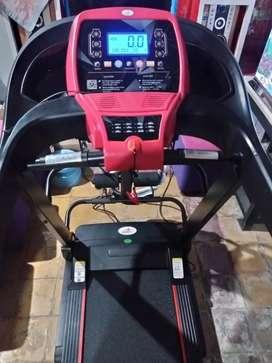 Treadmill new pgt hanaha