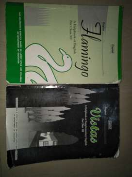 Class 12 ,11 cbse books old edition with all chapters