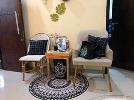 Jual Sofa, Meja Bar Makan, Teras, Rak TV