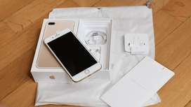 Diwali Dhamaka Offer on all iPhone models available at high Discount