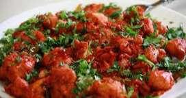 चाहिए PUNE *** में Indian Chinese Cook //कुक होटल ओर केफे केलिये सटाF>