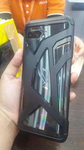 ROG Phone Promo terbatas gratis 1x ciciln tanpa CC Hanya di store kami