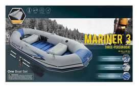 Intex Mariner 3-Person Inflatable Boat