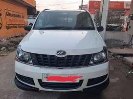 Mahindra Xylo H4 BS IV, 2018, Diesel