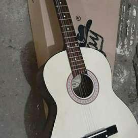 Gitar grosir raja murah