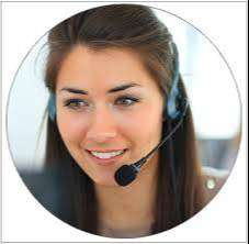 we have huge openings for telecallers