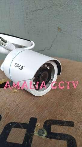 TERLENGKAP MERK CCTV AGEN PASANG TERPERCAYA