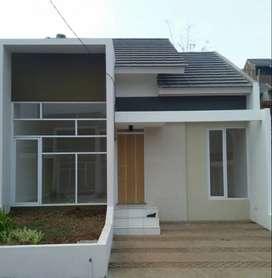 Rumah Siap Huni Bonus FURNISH Cimindi Ramayana RS Cahaya Kawuluyaan