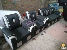 Newly Atractive sofa set direct factory sell with whole sell price