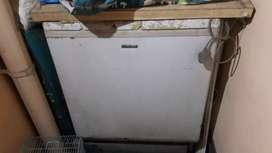 National brand Top condition washing machine