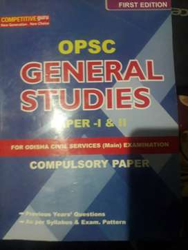 Opsc gs paper 1 and 2 oas main