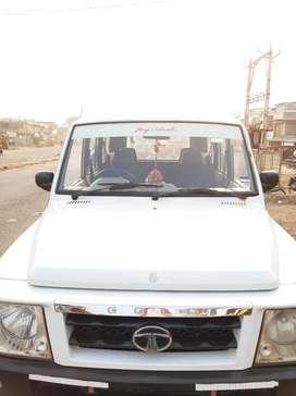 Tata Sumo Gold 2014 Diesel 310000 Km Driven