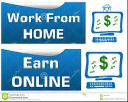 India's No.1 Online Money Making Program simple data typing  form fill