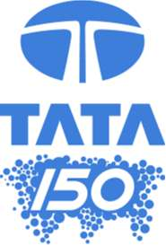 Hiring for well known TATA MTORES Company Privet Limited .  Fresher /