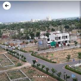 111 syd jda plots only 19.90 lac near sez ajmer road jaipur