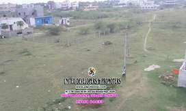 singaperumal koil near dtcp approved plot available