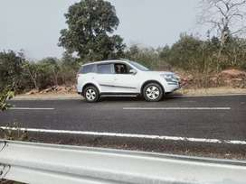 Xuv 500 best condition
