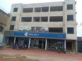 For office Mall hospital hotel restaurant etc