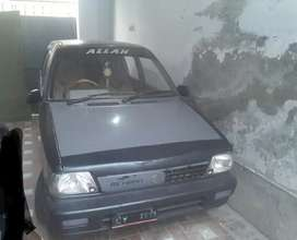 Meharan VXR perfect condition,engine excellent